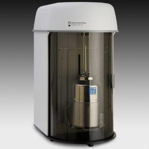 Analizador de Área superficial - Micromeritics