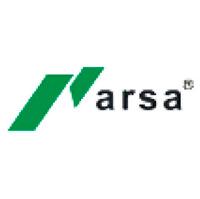 Arsa Logo
